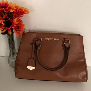Christian handbag 👜